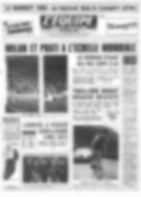 29. Mai 1969