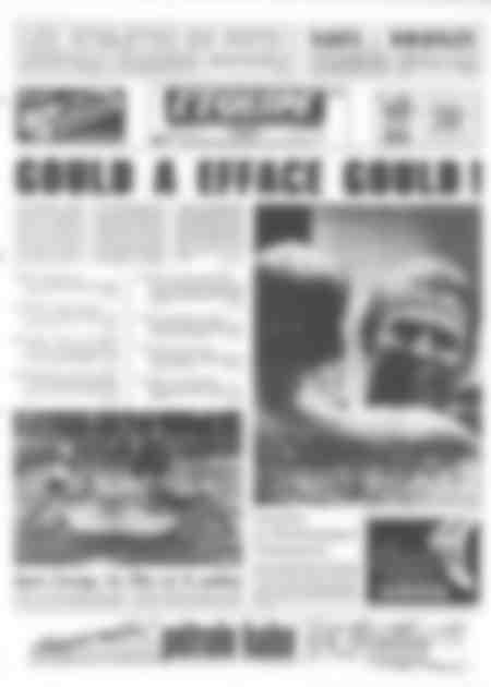 31 août 1972