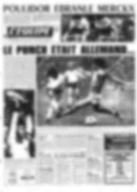 08 luglio 1974