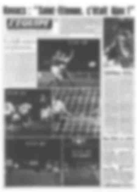 08 novembre 1974