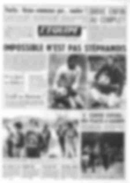 23 avril 1975