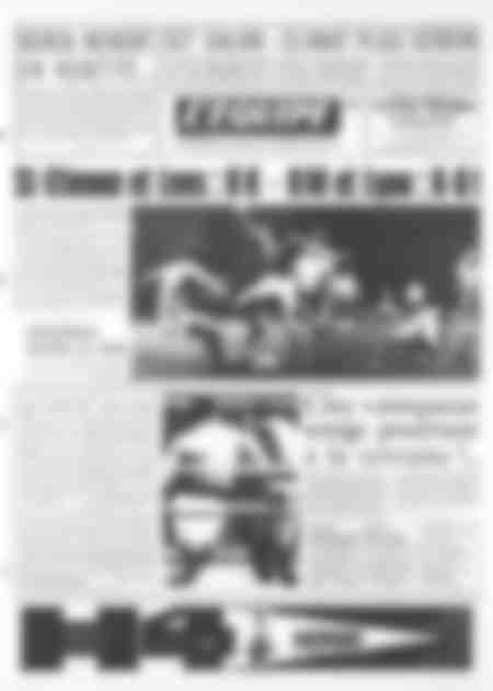 02 octobre 1975