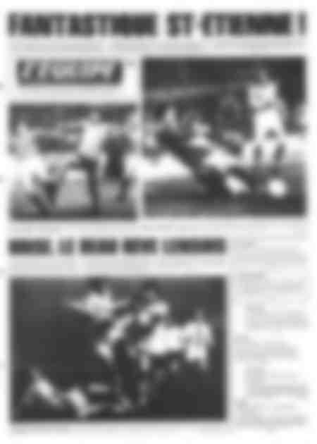 06 novembre 1975