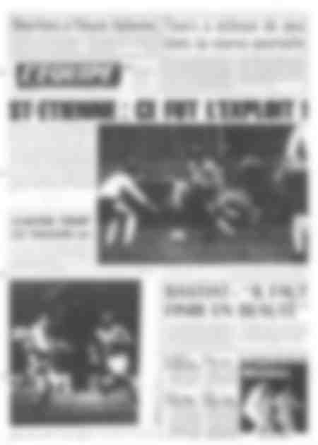 18 de marzo 1976