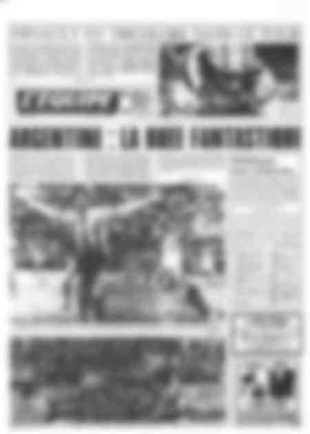 26 giugno 1978
