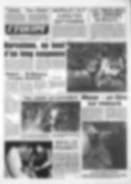 17 mai 1979