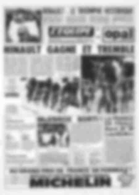 02 juillet 1979