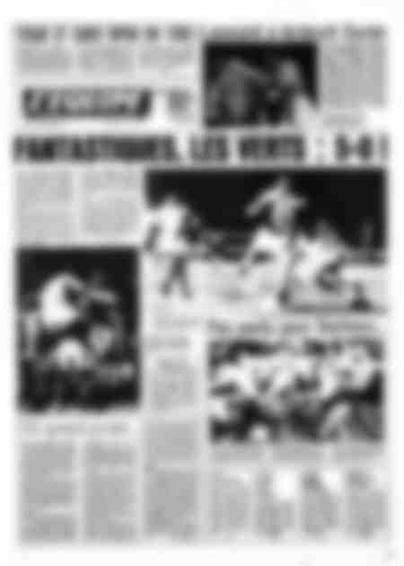 27. November 1980