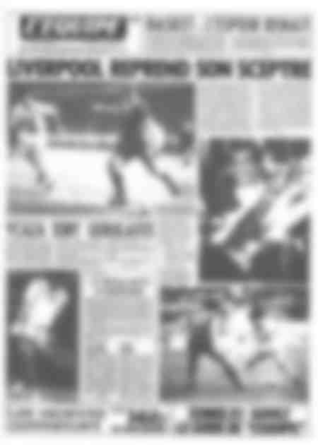 May 28, 1981