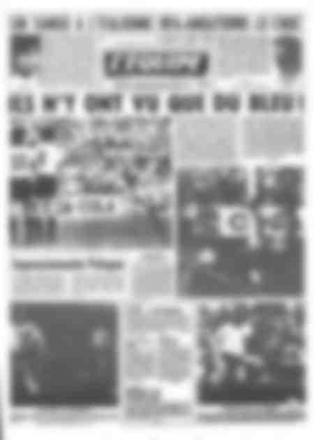29 juin 1982