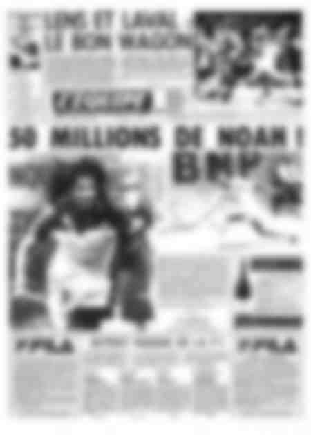 04 juin 1983
