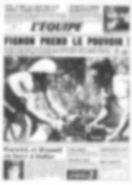 July 06, 1984