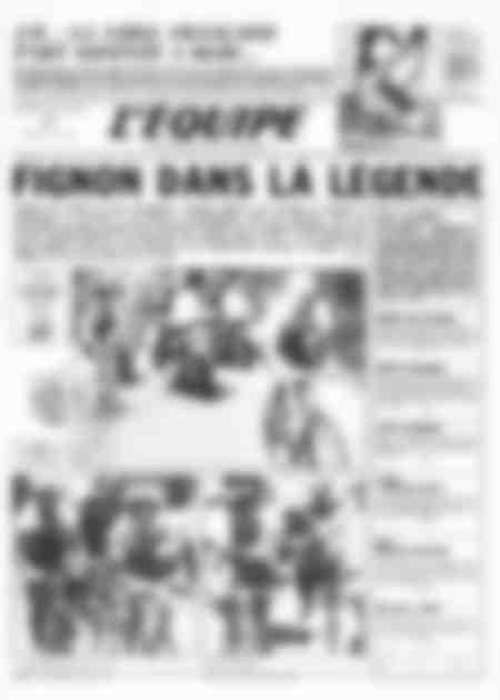 18 juillet 1984