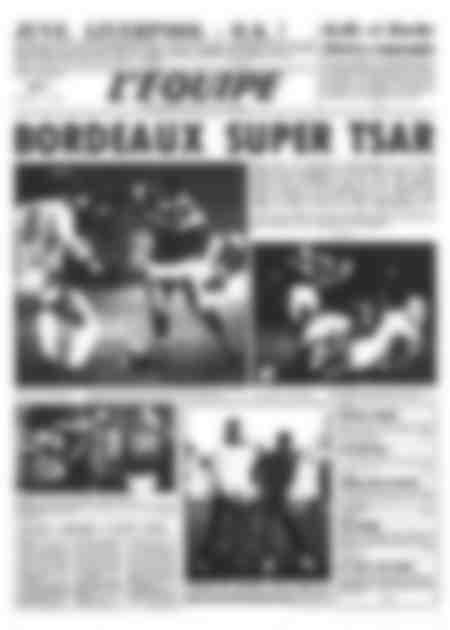 21 marzo 1985