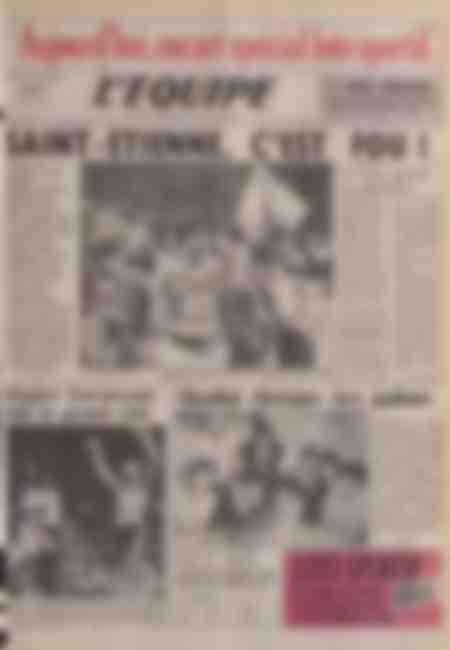 17 avril 1985