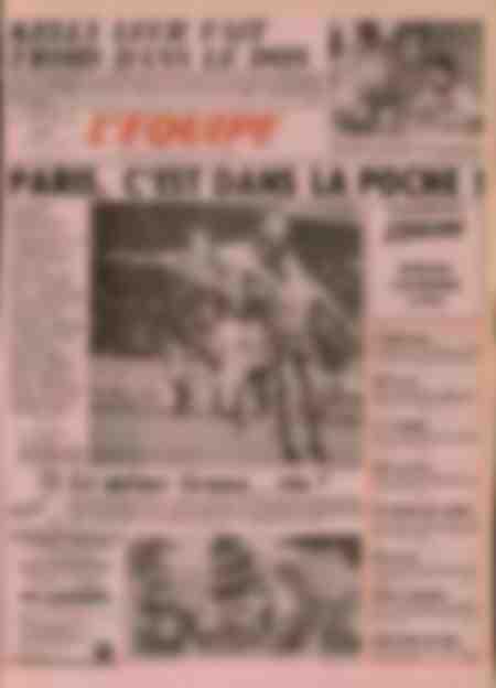 12 avril 1986