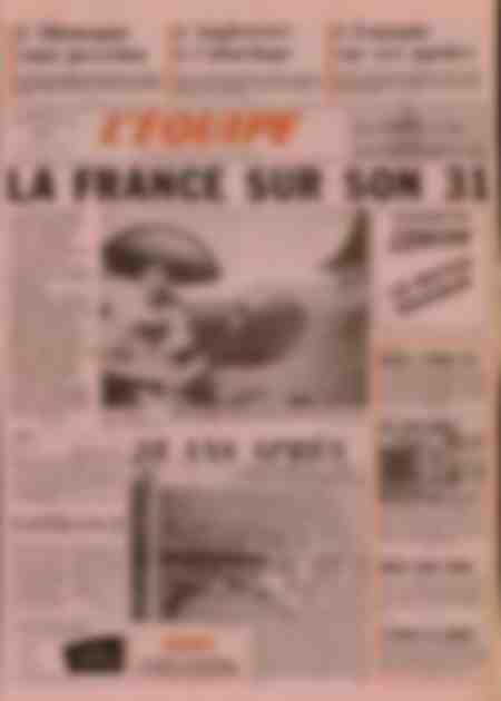 21 juin 1986