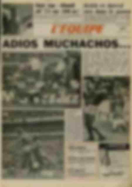 26 juin 1986