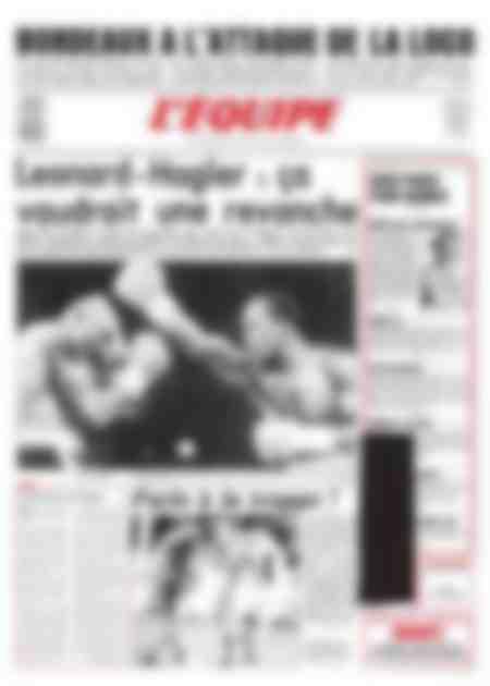08 avril 1987