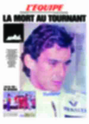 02 mai 1994