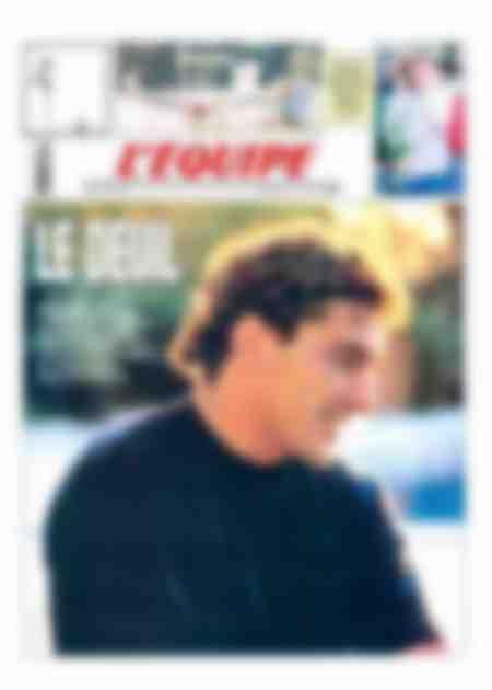 03 mai 1994
