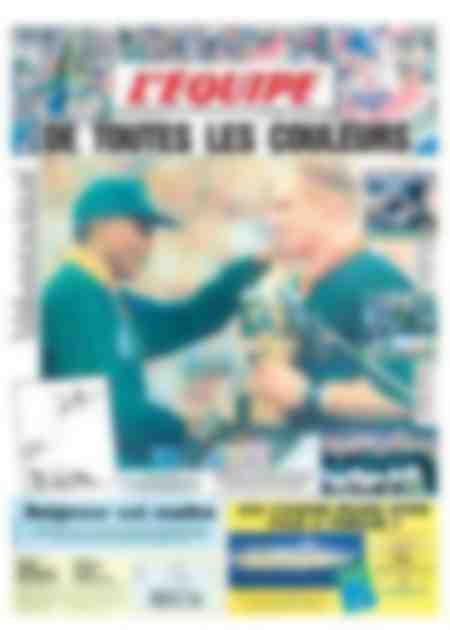 26 juin 1995