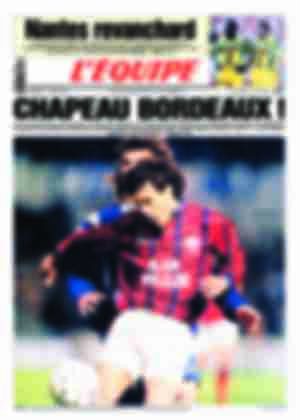 17 avril 1996