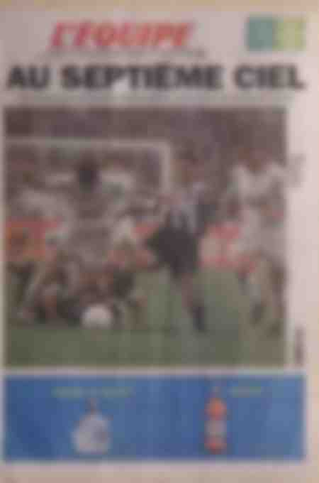 21 mai 1998
