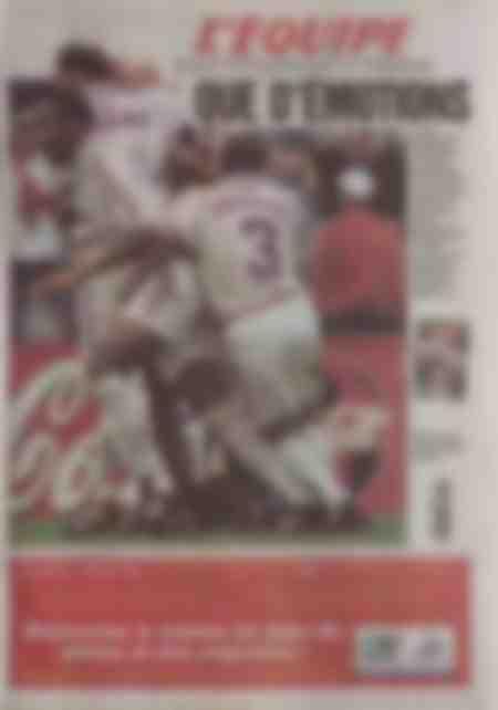 04 luglio 1998