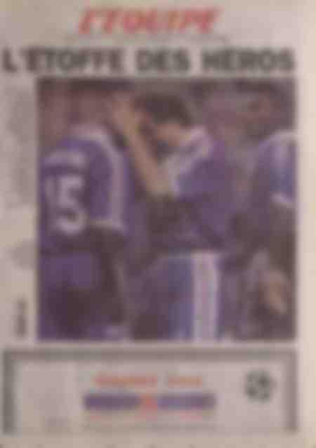 10 juillet 1998