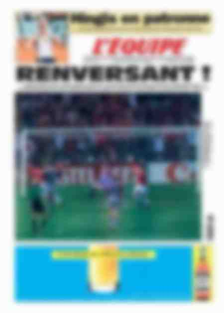 27 mai 1999