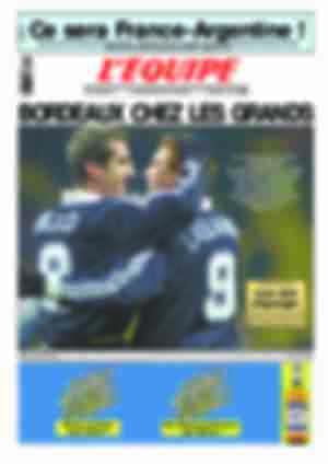 21 octobre 1999