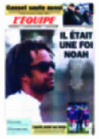 30 novembre 1999