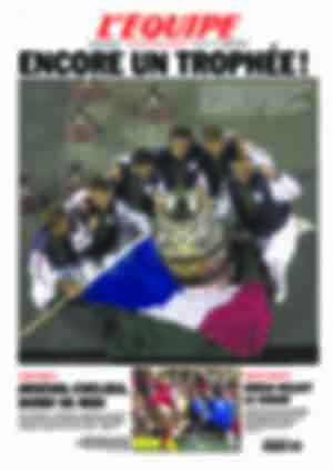 26 décembre 2001