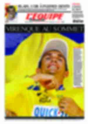 July 13, 2003