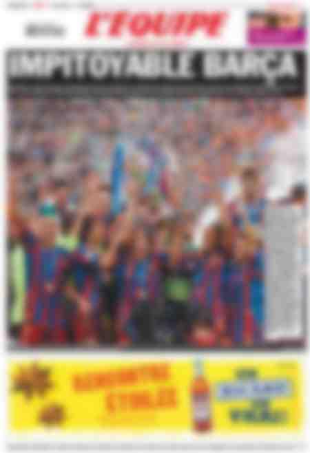 18 maggio 2006