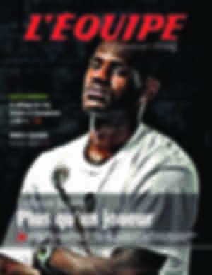 August 29, 2009 - Magazine
