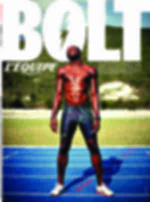 August 04, 2012 - Magazine