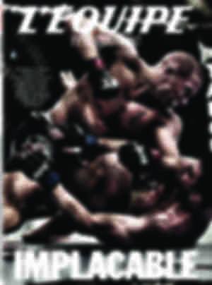 November 24, 2012 - Magazine