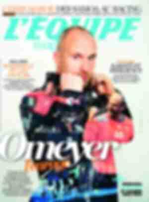 14 mai 2016 - Magazine