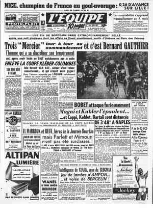 28 maggio 1951