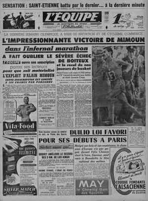 03 décembre 1956