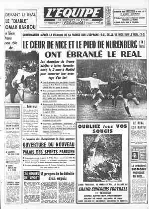 05 febbraio 1960