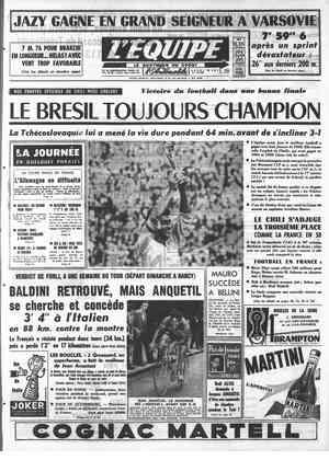 18 juin 1962