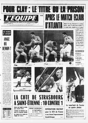 28 octobre 1970