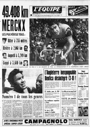 26 de octubre 1972