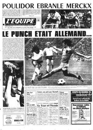 08 juillet 1974