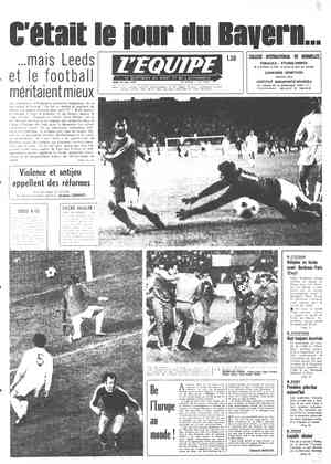29. Mai 1975
