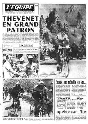 15 luglio 1975