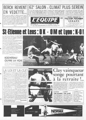 02 de octubre 1975